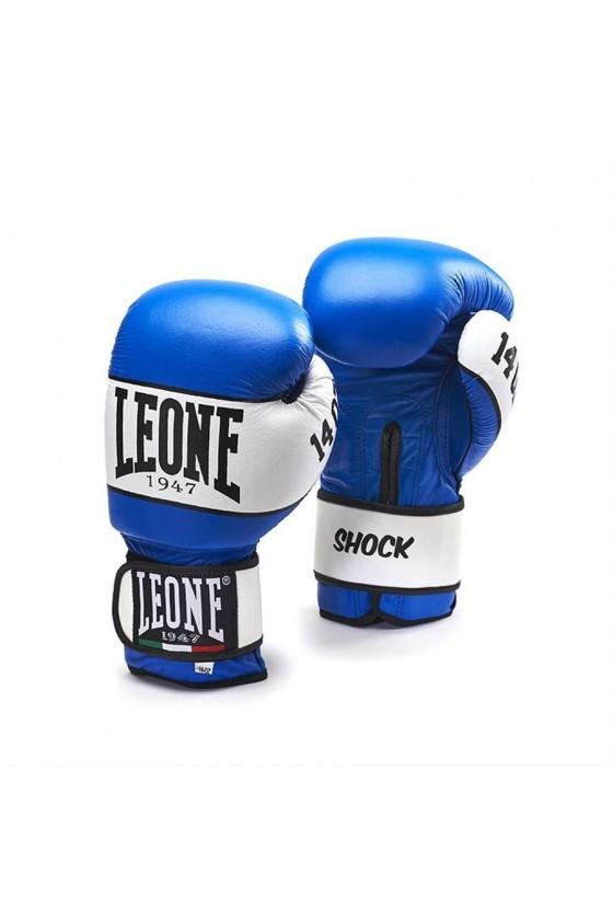 Боксерські рукавички Leone...
