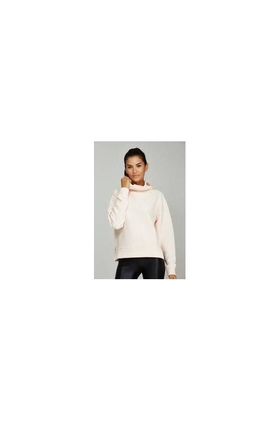 Жіночий светр Noto Blush