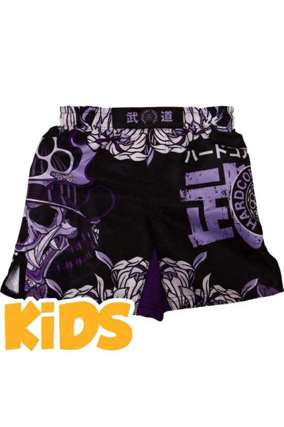 Дитячі шорти Hardcore...