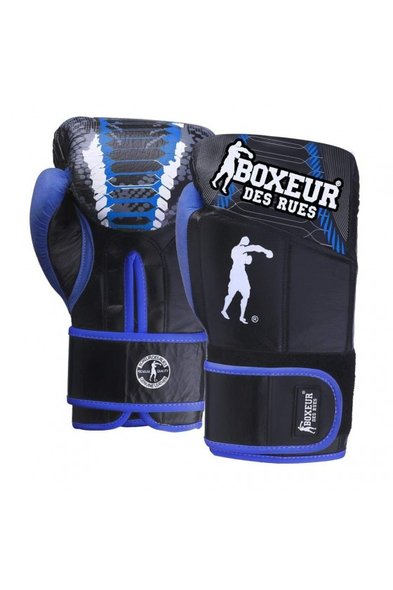 Боксерські рукавички з...