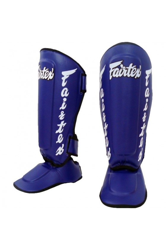 Защита голени Fairtex SP7