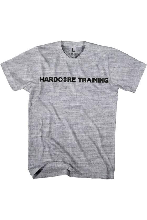Футболка Hardcore Training...