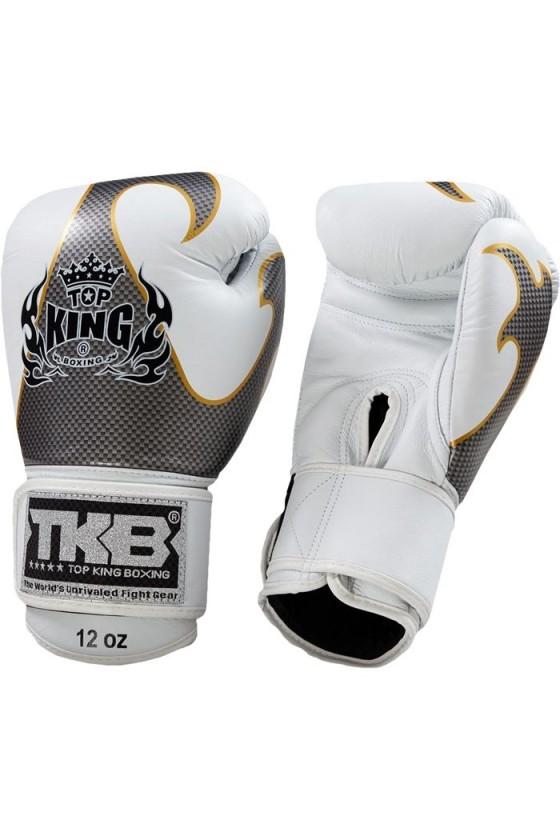 Перчатки Top King Boxing...