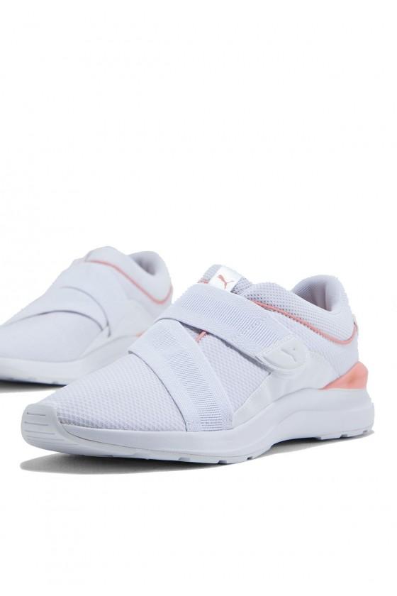 Жіночі кросівки puma ADELA...