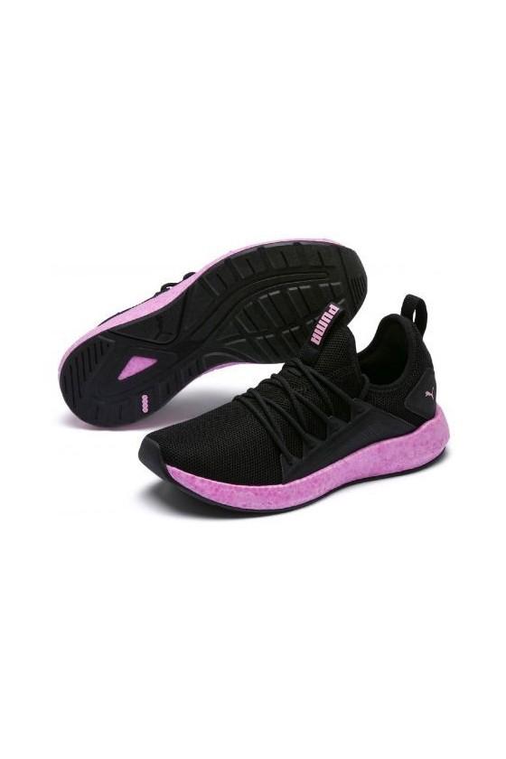 Жіночі кросівки puma NRGY...