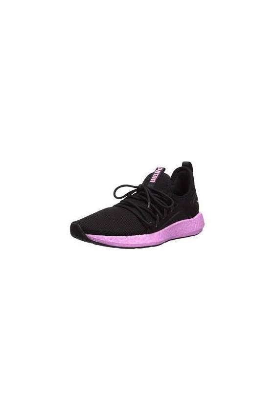 Жіночі кросівки puma NRGY NEKO WN'S чорні