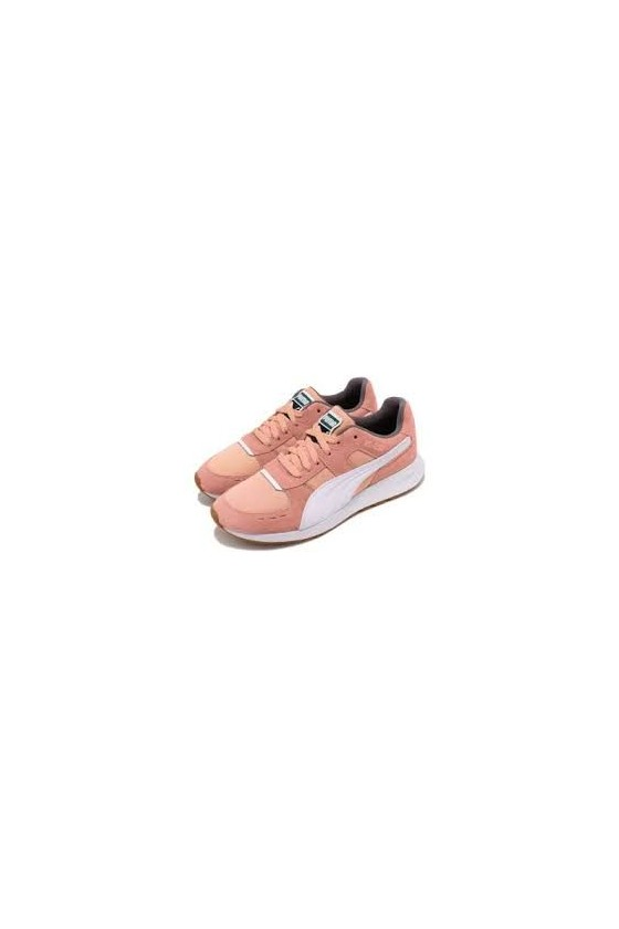 Жіночі кросівки puma RS-150...