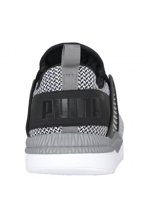 Чоловічі кросівки puma PACER NEXT CAGE GK