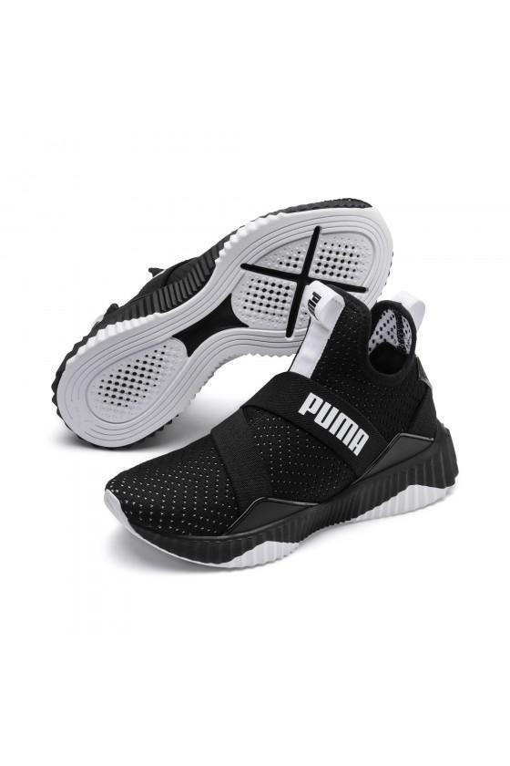Жіночі кросівки puma DEFY...