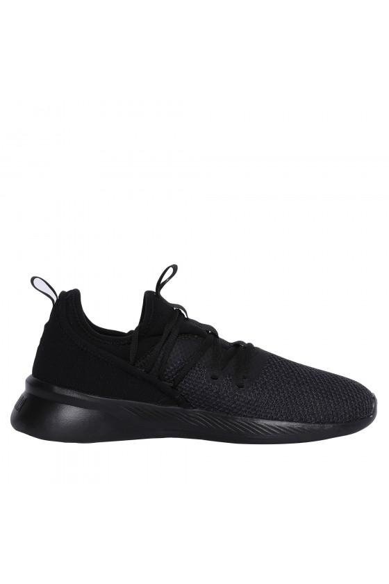Мужские кроссовки puma TISHATSU REMIX черные