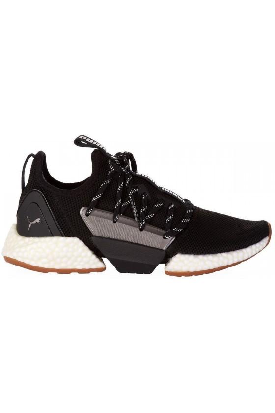 Жіночі кросівки puma HYBRID...