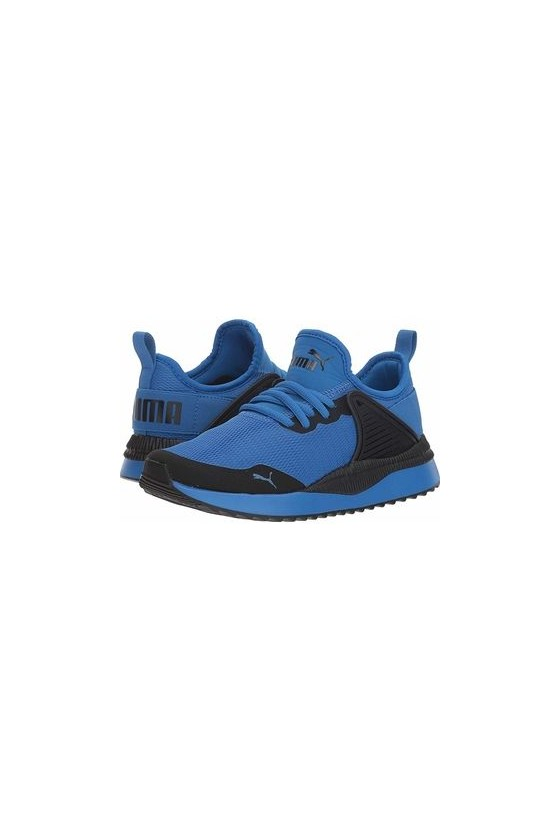 Дитячі кросівки puma PACER NEXT CAGE JR