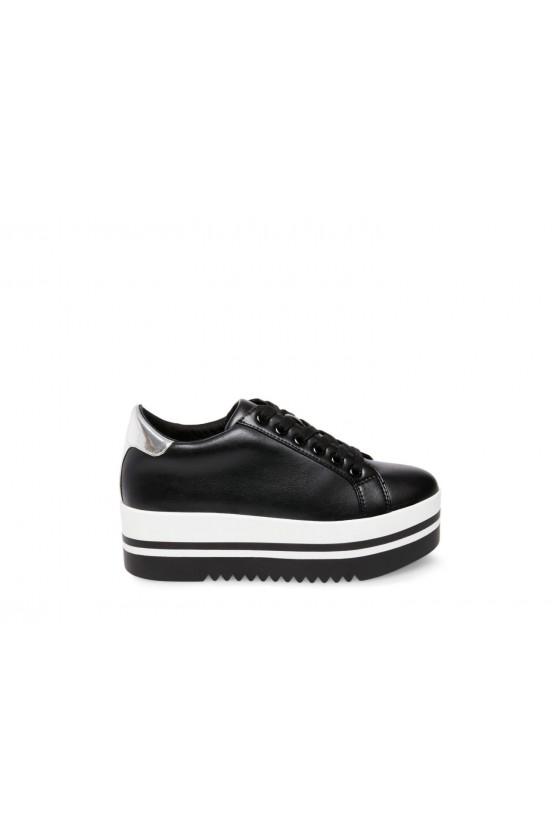 Жіночі кросівки Steve...