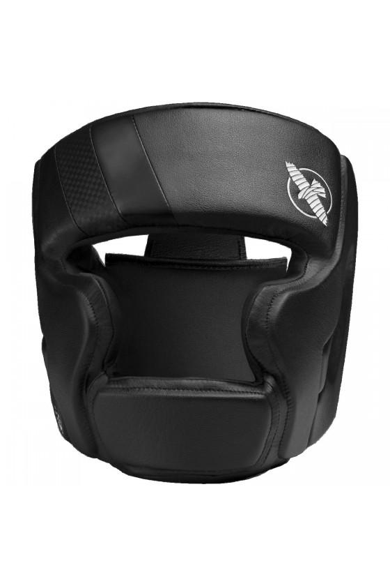 Шлем Hayabusa T4