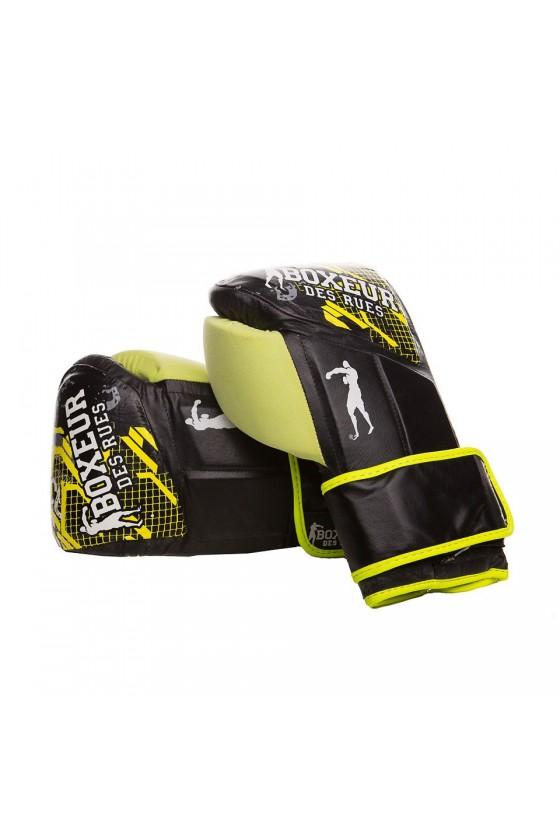 Боксерські рукавички cross...