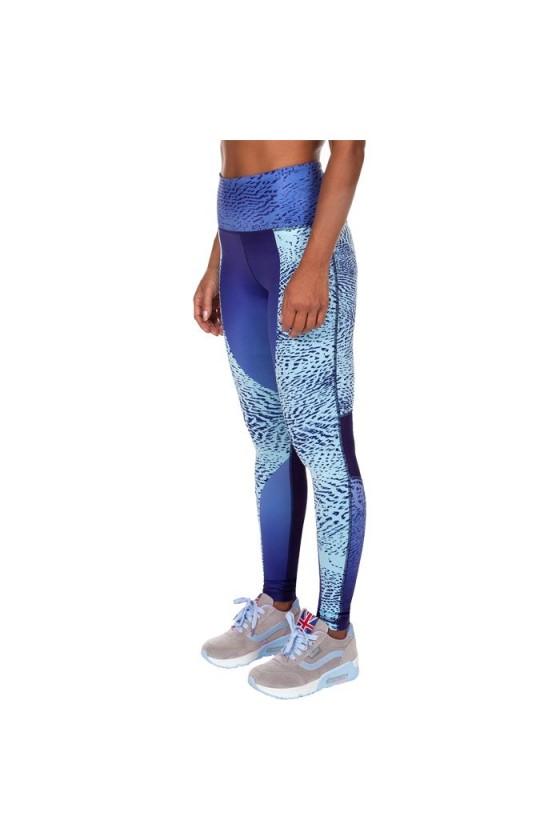 Компрессионные штаны Venum Dune