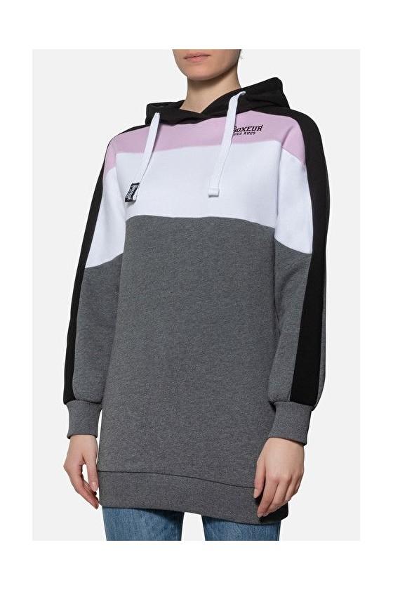 Женское спортивное платье с...