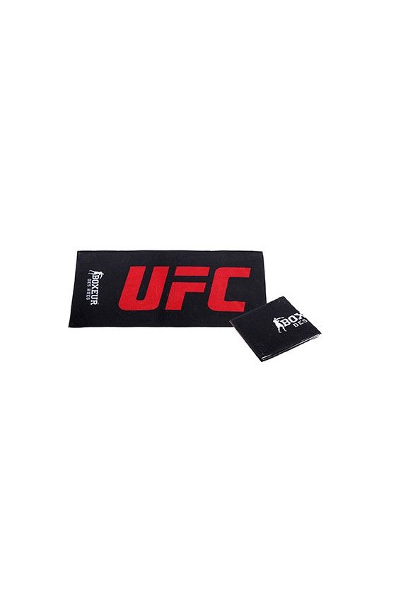 Полотенце UFC с...
