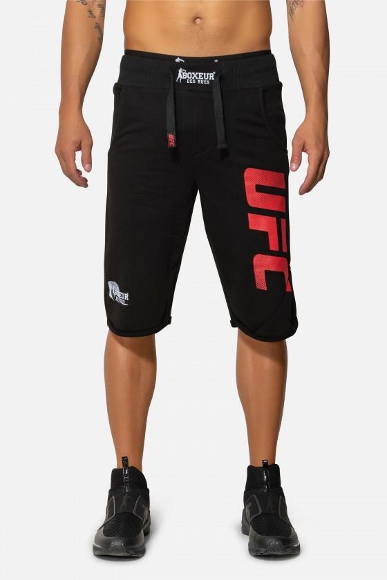 Спортивные шорты UFC Jersey...