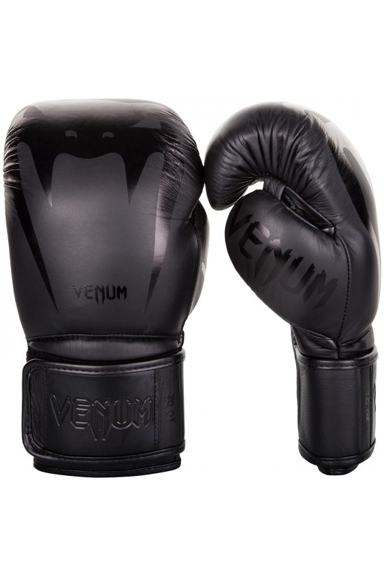 Боксерські рукавички Venum...