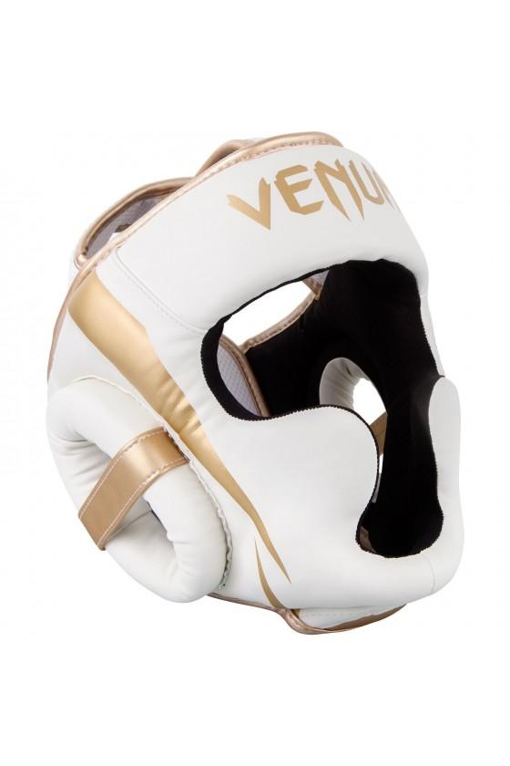 Боксерский шлем Venum Elite...