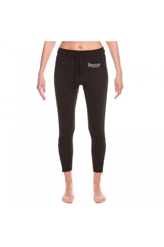 Женские спортивные штаны со...