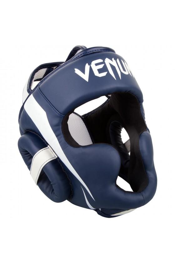 Боксерський шолом Venum...