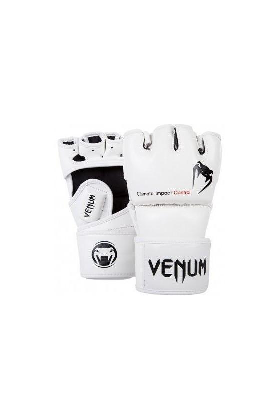 MMA рукавички Venum Impact...