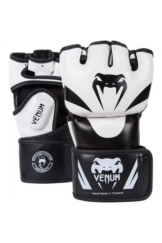 MMA рукавички Venum Attack...