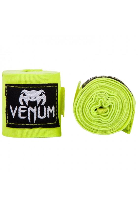 Боксерские бинты Venum Neo...