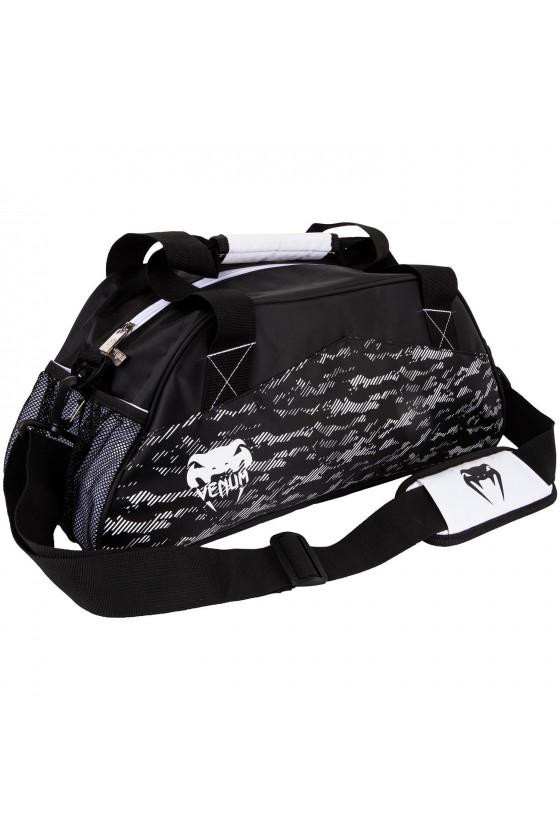 Спортивна сумка Venum...