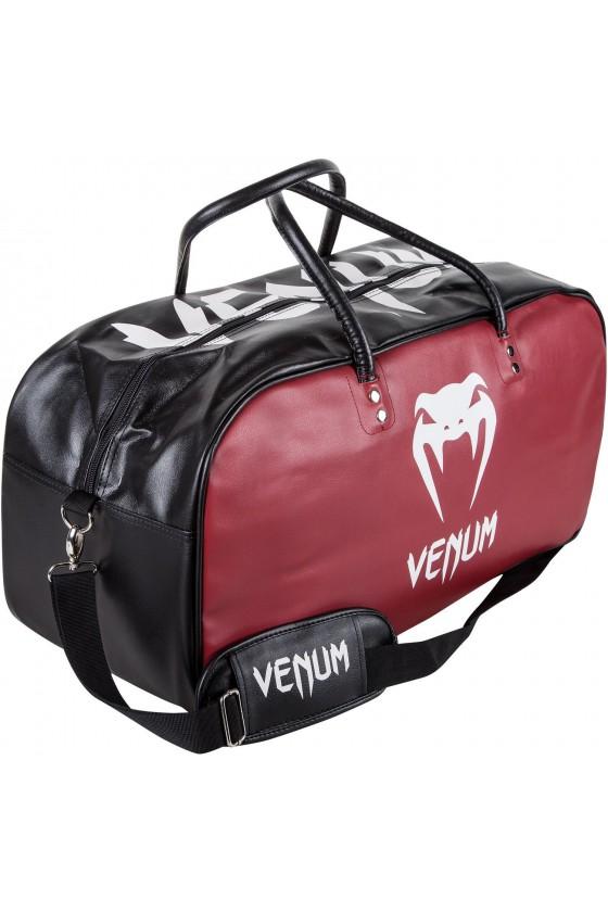 Спортивная сумка VENUM...