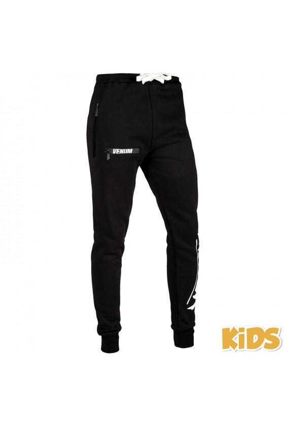 Детские спортивные штаны...