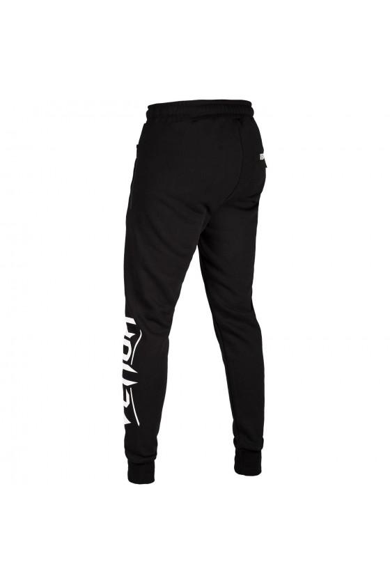 Дитячі спортивні штани VENUM Contender Black / White