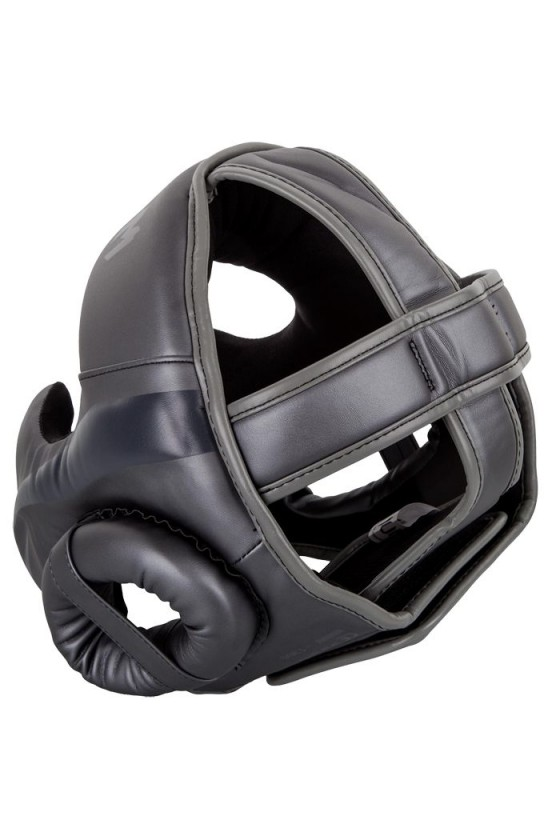 Боксерський шолом Venum Elite
