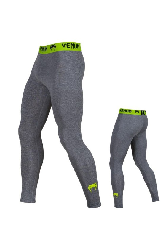 Компресійні штани Venum Contender 2.0