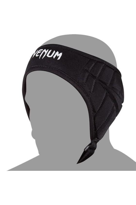 Захист на вуха Venum...