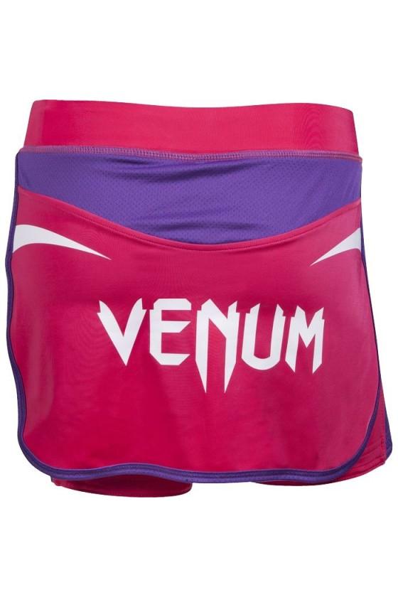 Женские шорты-юбка venum