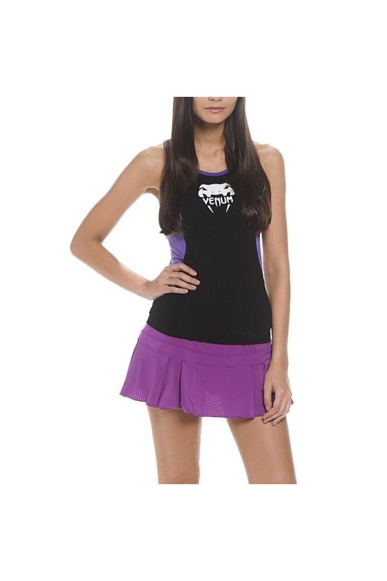 Жіноча тренувальна футболка...