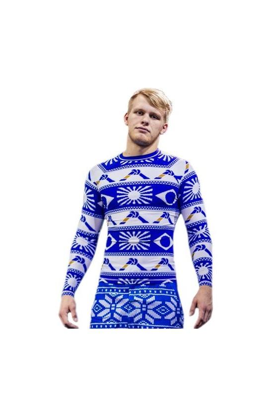 Рашгард jitsu sweater for...