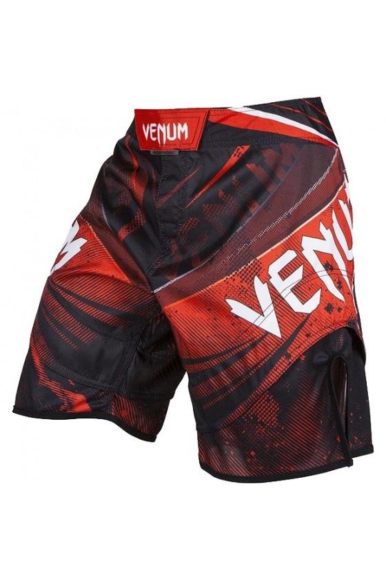 ММА шорты Venum Galactic