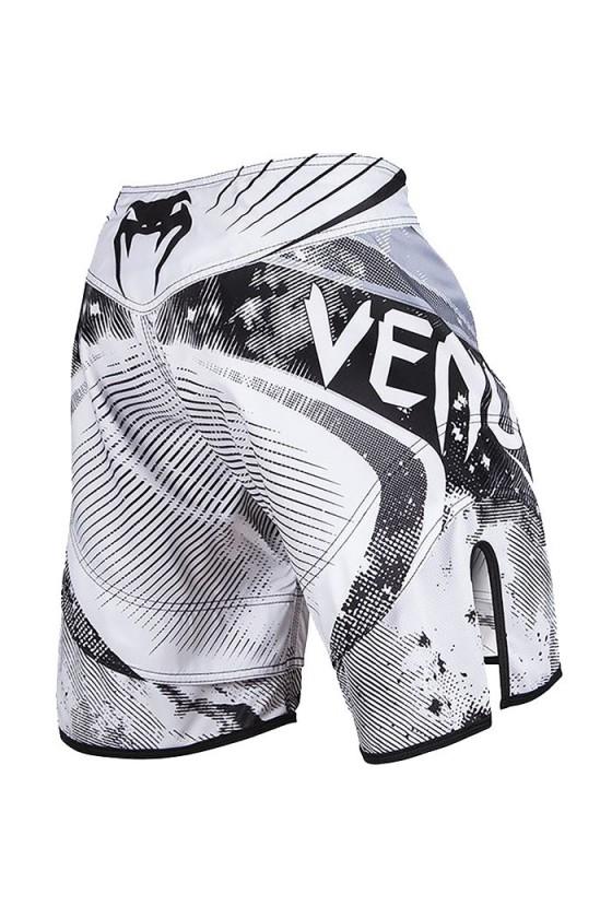 ММА шорти Venum Galactic