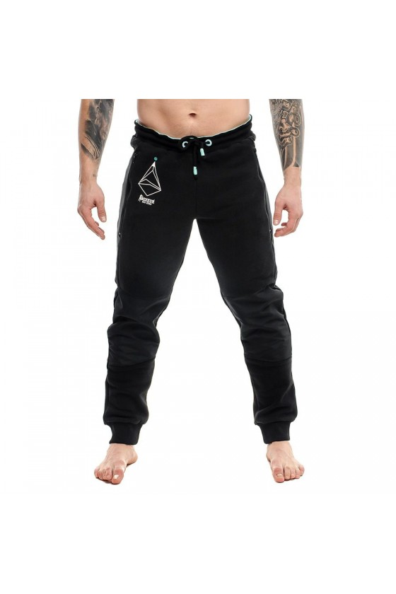Спортивні штани c...
