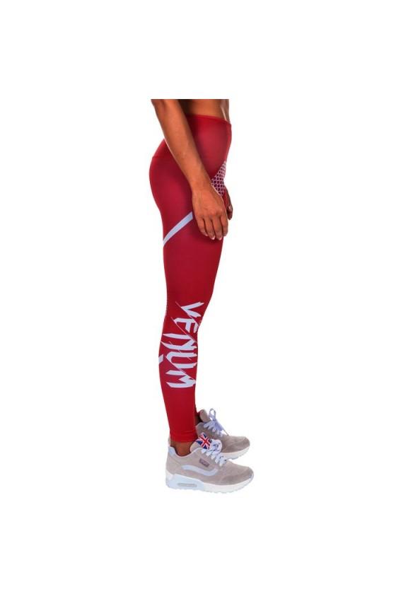 Компресійні штани Venum Rapid