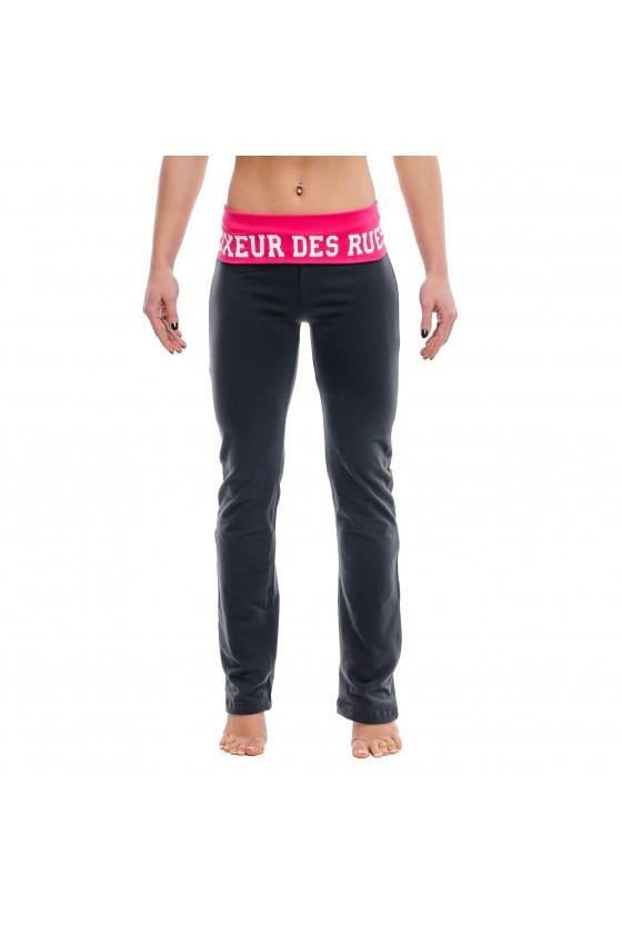 Женские тренировочные штаны...