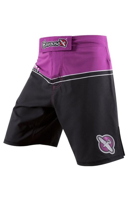 Спортивные шорты Hayabusa...