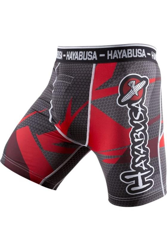 Компресійні шорти Hayabusa...