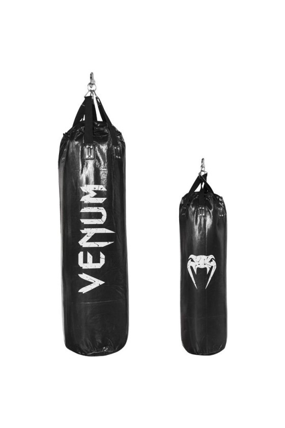 Боксерский мешок Venum 130