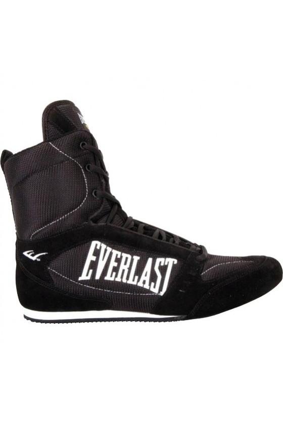 Боксерки everlast boxing shoe