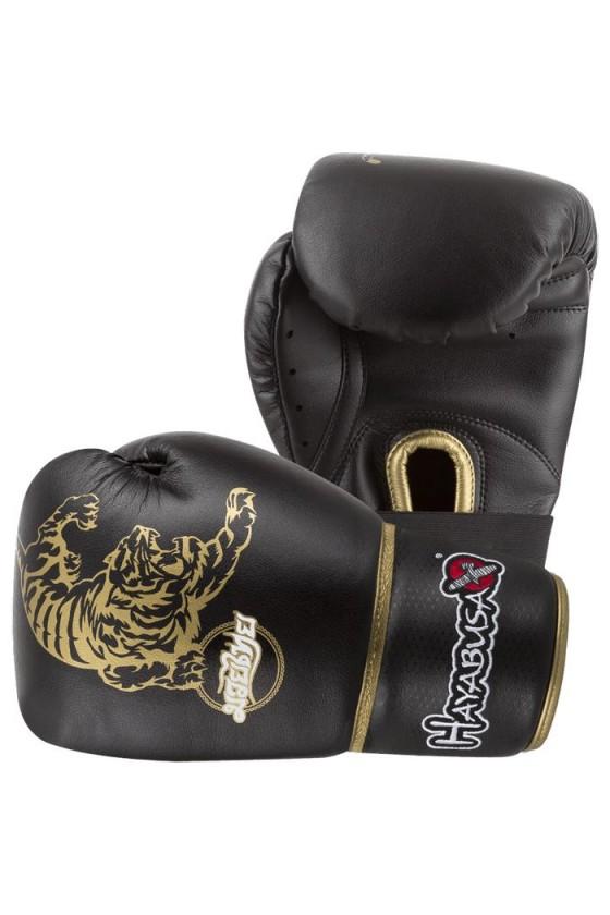 Рукавички Hayabusa Muay Thai 10oz